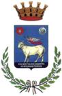 Associazione della Famiglia Bojanese (Montréal)